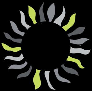 Apollo Sun (light background) Digital