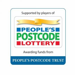 People's Postcode Lottery / People's Postcode Trust